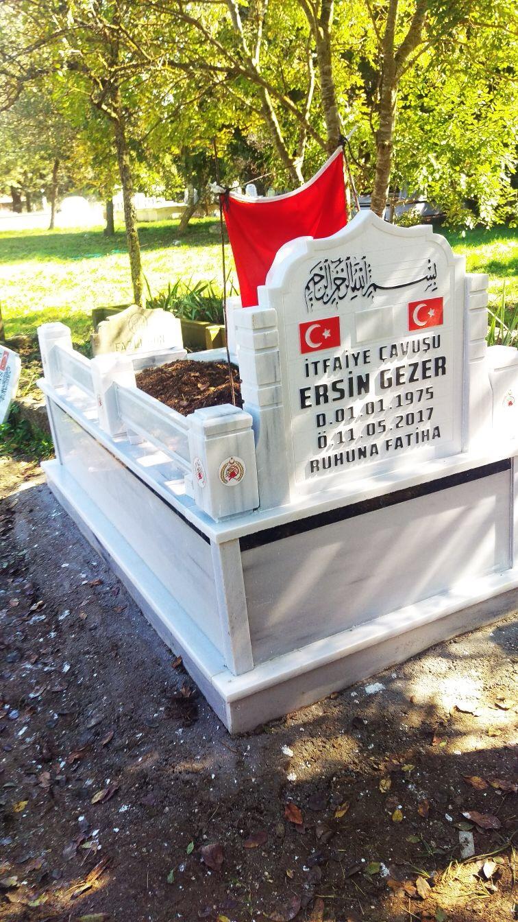 Ersin_Gezer