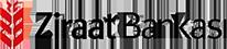 Genel Merkez - TİBDER | Tüm İtfaiyeciler Birliği Derneği