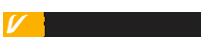 Hesap Numaralarımız - TİBDER   Tüm İtfaiyeciler Birliği Derneği